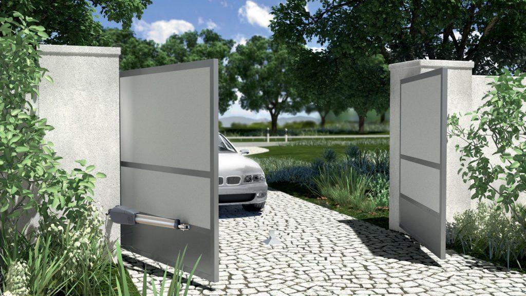 motorisation-portail-3