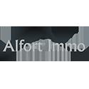 Alfort Immo