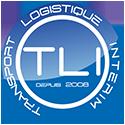 TLI - Transport Logistique Interim