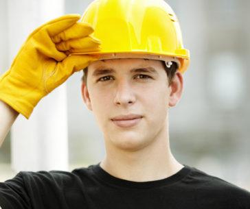 Technicien 2