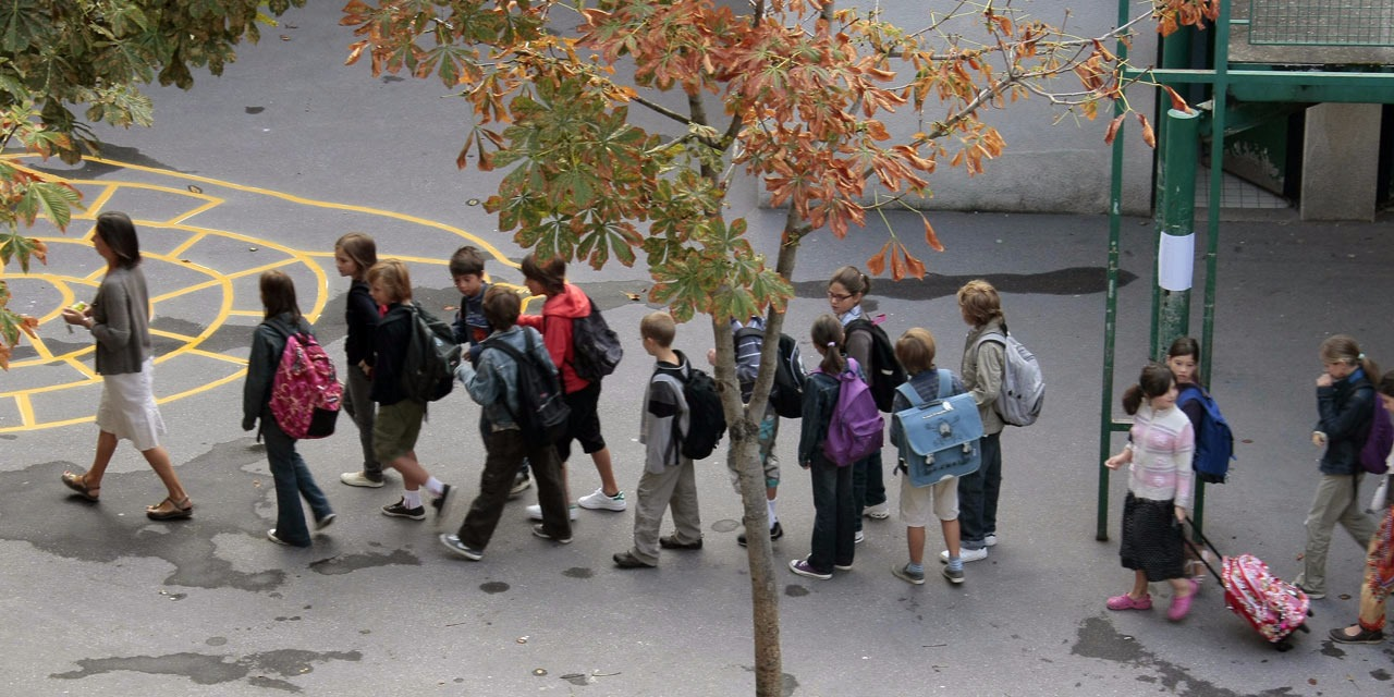 video-surveillance-etalissements-scolaires