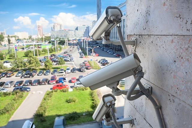 video-surveillance-immeuble