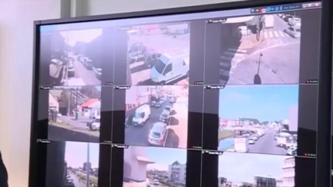video-surveillance-voie-publique