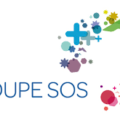 Groupe-SOS